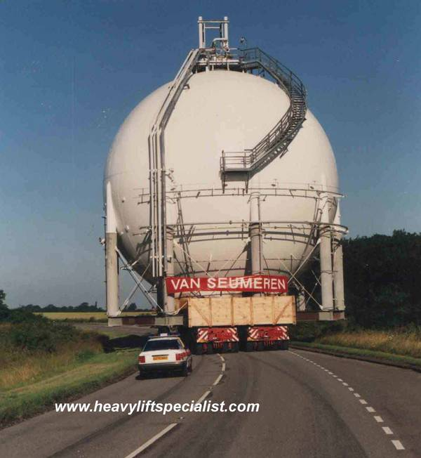 http://www.heavyliftspecialist.com/typo3temp/pics/904e42ab01.jpg