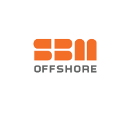Heavylift specialist client-offshore