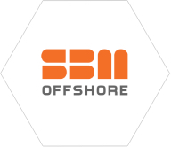 Heavylift specialist client-offshore