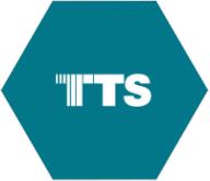 Heavylift specialist client-tts