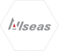 Heavylift specialist client-allseas