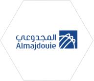 Heavylift specialist client-almajdouie
