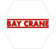 Heavylift specialist client-bay-crane
