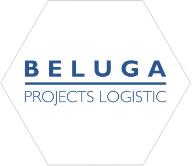 Heavylift specialist client-beluga