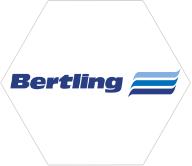 Heavylift specialist client-bertling