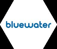 Heavylift specialist client-bluewater