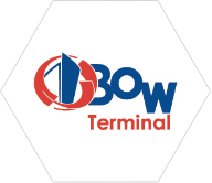 Heavylift specialist client-bow