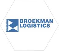 Heavylift specialist client-broekman
