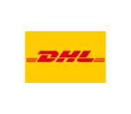 Heavylift specialist client-dhl