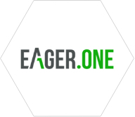 Heavylift specialist client-eagerone