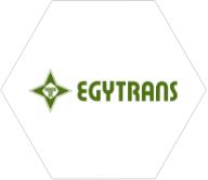 Heavylift specialist client-egytrans