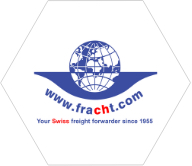 Heavylift specialist client-fracht