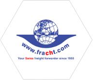 Heavylift specialist client-fracht