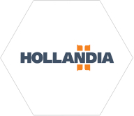Heavylift specialist client-hollandia