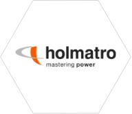 Heavylift specialist client-holmatro