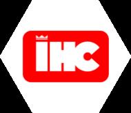 Heavylift specialist client-ihc