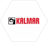 Heavylift specialist client-kalmar