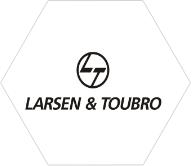 Heavylift specialist client-larsentoubro