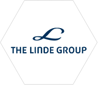 Heavylift specialist client-linde
