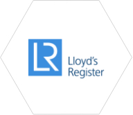 Heavylift specialist client-loyds