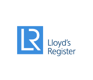 Heavylift specialist client-loyds register