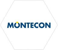 Heavylift specialist client-montecon