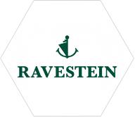 Heavylift specialist client-ravestein