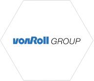 Heavylift specialist client-vonroll