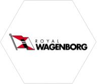 Heavylift specialist client-wagenborg