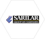 Heavylift specialist client-sarilar