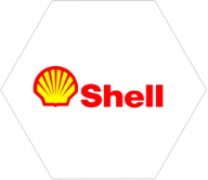 Heavylift specialist client-shell
