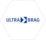 Heavylift specialist client-ultra brag