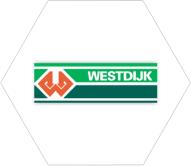 Heavylift specialist client-westdijk