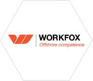 Heavylift specialist client-workfox