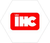 heavylift-specialist-IHC-logo